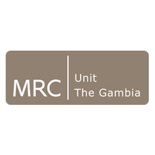 The MRC Unit The Gambia at LSHTM