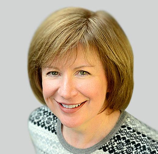Prof. Mary Cameron